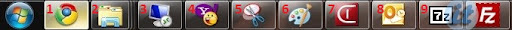 Shortcut%20Win%2Btombol%20numerik Shortcut keyboard di Windows 7