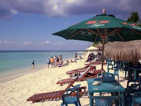 The Laid Back Playa Palancar
