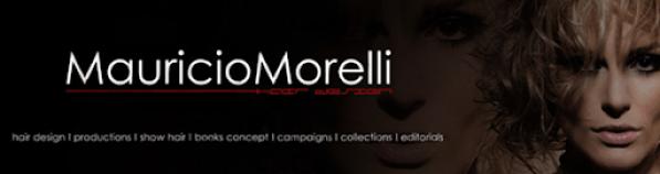 image001 - Mauricio Morelli Hair Design compartilha dicas com o Patricinha Esperta