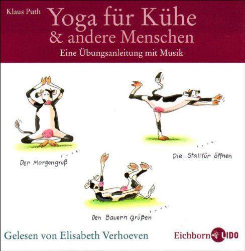 Spruche Zitate Und Weisheiten Yoga