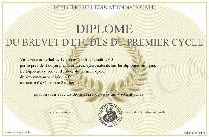 Diplome Reiki Vierge A Imprimer Telechargement Gratuit D Images