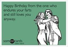 27 Funny Birthday Memes To Husband Factory Memes