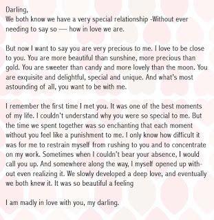 Birthday Desires For Boyfriend Paragraph Oralee