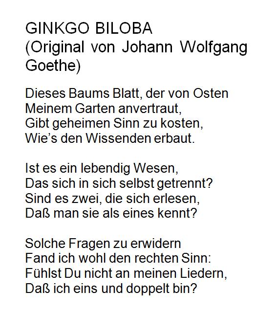 Geburtstagsgedichte Die Schonsten Gedichte Zum Geburtstag