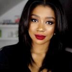 Mac Red Lipstick For Dark Skin Lipstick Gallery