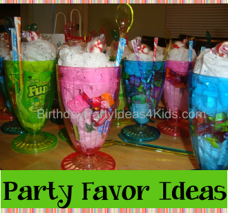 50th Birthday Cake Designs21 50th Birthday Cake Designs Birthday Party Ideas
