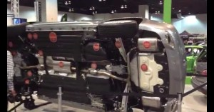 Encontrá manual: 2014 ford explorer undercarriage diagram