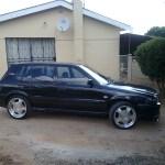 Cars For Sale In Durban Under R30 000 Olx Blog Otomotif Keren