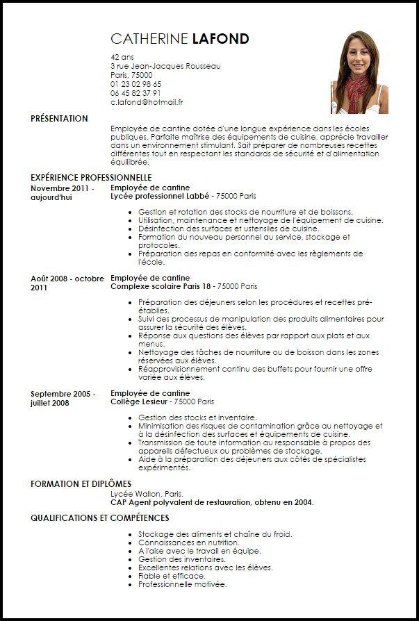 Lettre De Motivation Employa C Hotellerie Perodua M