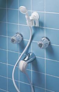 pet bathtub faucet sprayer pet s gallery