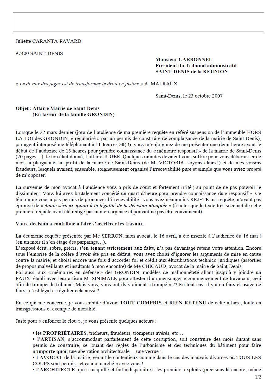 Lettre De Motivation Magasinier Medical Soalan Ac