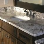 Bathroom Sink Granite Vessel Sink Vanity Top Kitchen Tops Stone Bathroom C Granite Bathroom Diy Home