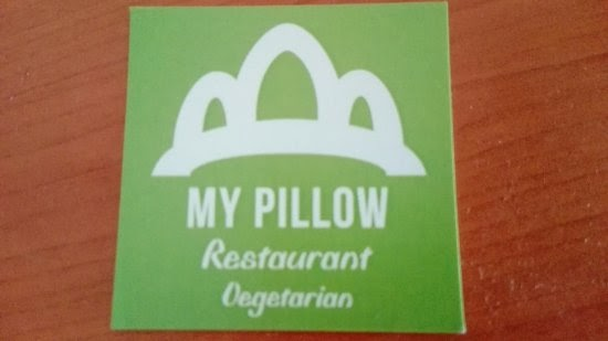 my pillow green label best label