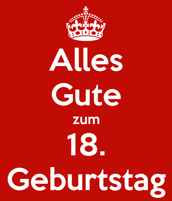 Karte Alles Gute Zum Geburtstag Annika Mit Ballontext 3d