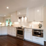 Cambria Praa Sands White Cabinets Backsplash Ideas Dinamic