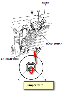 1992 Acura Vigor Wiring Diagram HP PHOTOSMART PRINTER