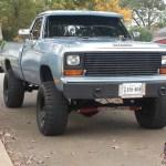 Ultimate Dodge 1st Gen Dodge Cummins For Sale