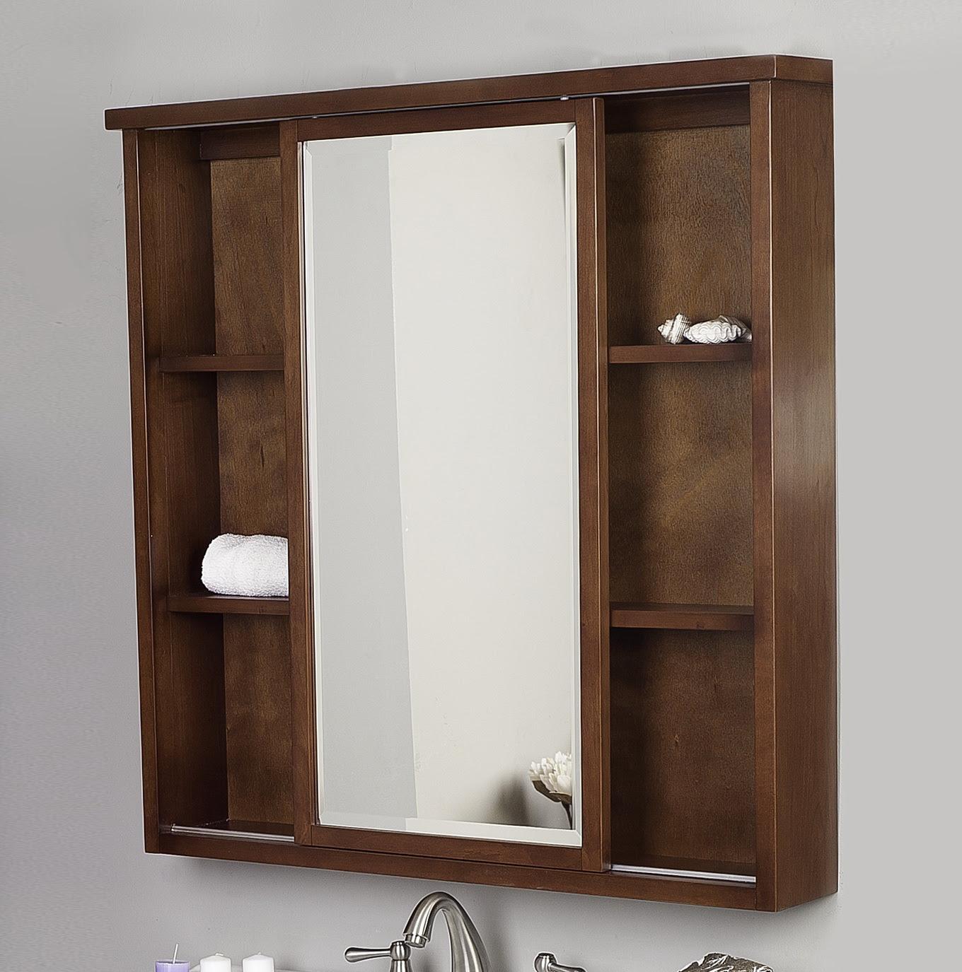 Kohler Mirrored Medicine Cabinet Lowe U002639 S Canada Living Room Decoration Ideas