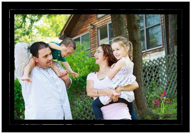 Lake-George-Family-Photographer-6460