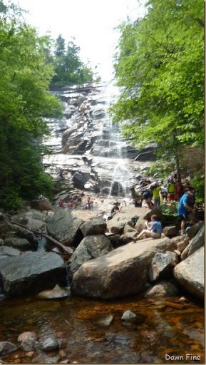 New Hamp hiking camp_043