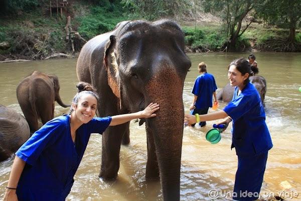 elefantes-negocio-tailandia-montar-unaideaunviaje.com-2.jpg