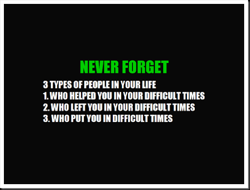 Never Forget 1