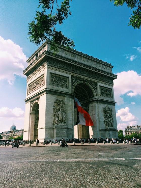 CousinsTakeEurope Paris (250).JPG