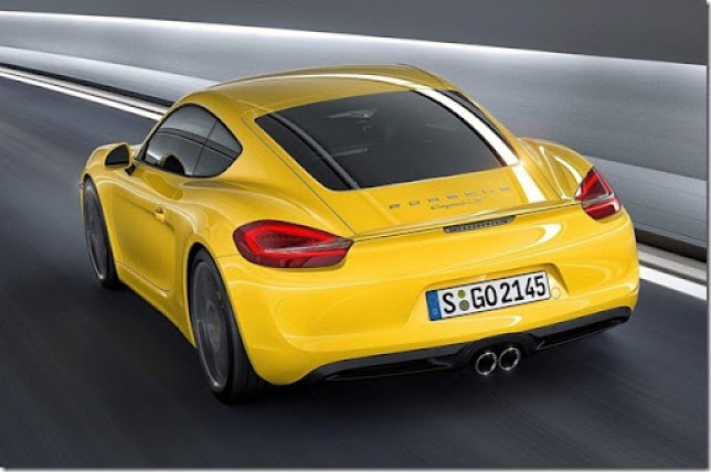 2013-Porsche-Cayman-1[3][3][4]