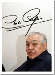 Chico Anysio