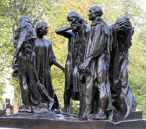 Auguste_Rodin-Burghers_of_Calais_London_(photo).jpg