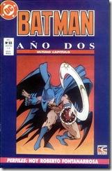 P00023 - Batman #23