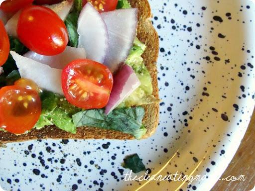 tomato basil toast3