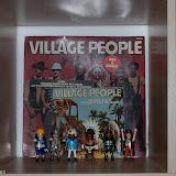 Playmobil Peopledes-3.jpg