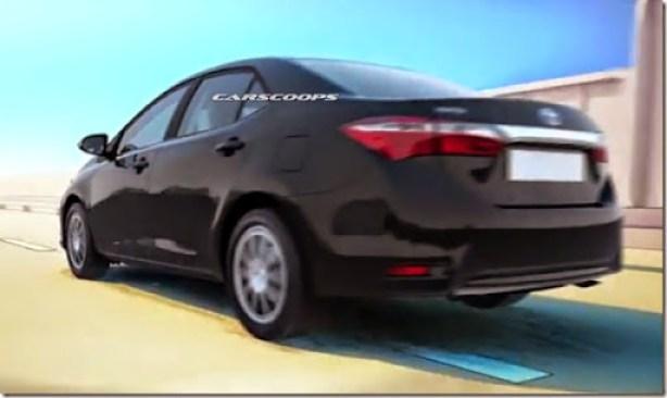 2016-Toyota-Corolla-FL-Carscoops17