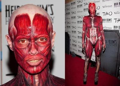 https://i2.wp.com/lh5.ggpht.com/--tOSfyBhM28/TrWUk7rACJI/AAAAAAAAEOA/J_tm9qDefZg/Heidi-Klum-Halloween-2011-En-carne-viva%25255B2%25255D.jpg