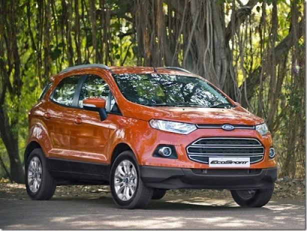 ford_ecosport_in-spec_11
