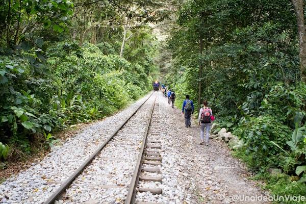 opciones-viajar-machu-pichu-unaideaunviaje.com-18.jpg
