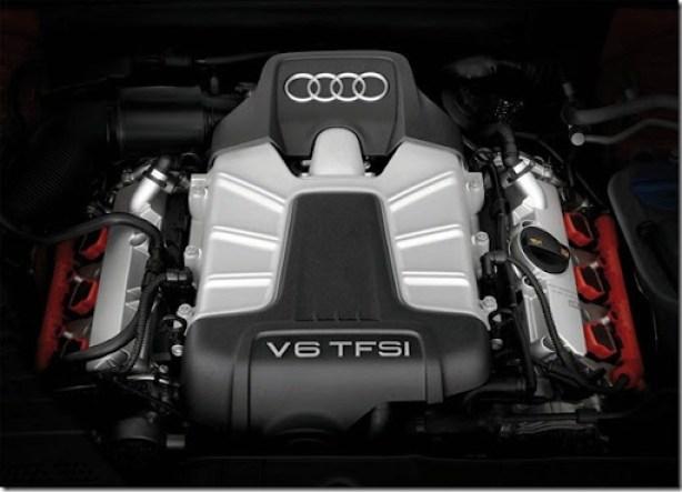 Audi S5 (3)