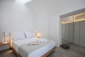 decoracion-habitacion-minimalista