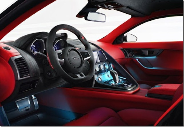 Jaguar-C-X16_Concept_2011_1600x1200_wallpaper_15