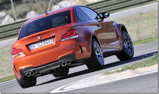 BMW-1-Series_M_Coupe_2011_1600x1200_wallpaper_1a