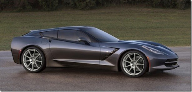 callaway-c21-aerowagon-shooting-brake-based-on-the-2014-chevrolet-corvette-stingray_100421940_l