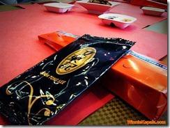 2011-07-01 Boo Tong Kee SG Review (11)