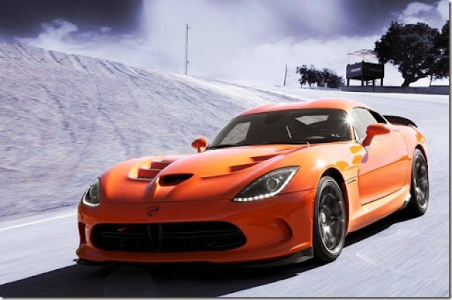 Dodge-SRT_Viper_TA_2014_1600x1200_wallpaper_02