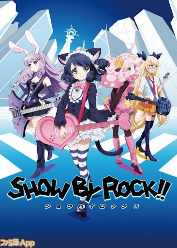 01_SHOW-BY-ROCK_key_600