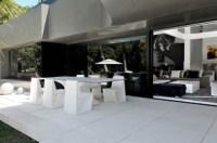 Casa-contemporanea-arquitectos-A-cero