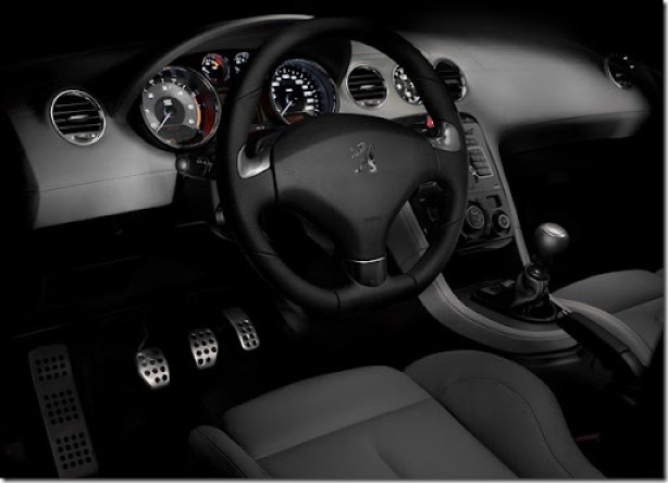 Peugeot-RCZ_2011_1600x1200_wallpaper_3a