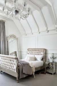 decoración-BOUDOIR-en-habitaciones-3