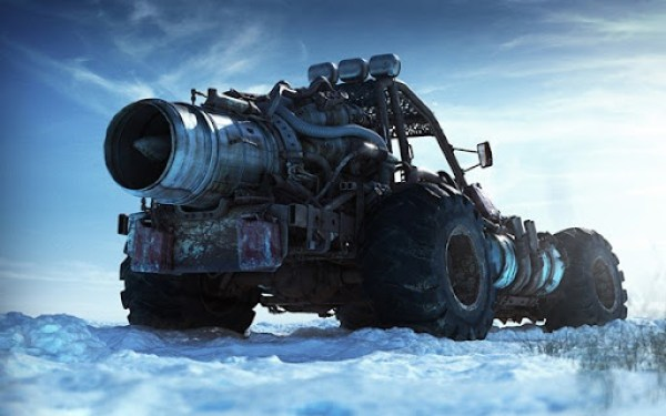 mad_max_buggy-1280x800