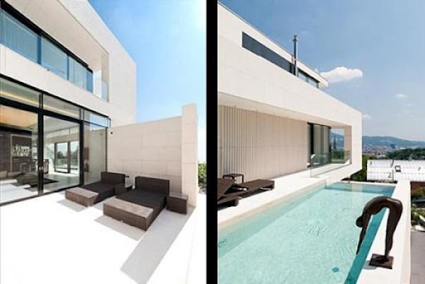 arquitectura-casa-ks-piscina